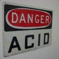 Acid [DK]