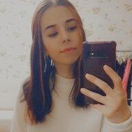 Nastya_