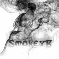 SmokeyB